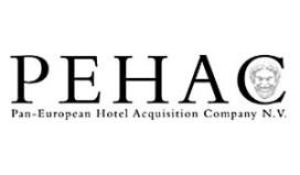 8 ton winst voor Pehac in eerste kwartaal