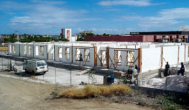 Curaçao bouwt hotelkamers voor Nederlandse toerist