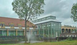 Hajé hotel Joure neemt nieuwe aanbouw in gebruik