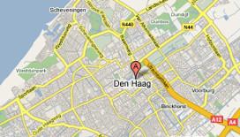 Drukte dwingt Haagse horeca te sluiten