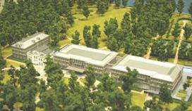 Tophotel gefinancierd met obligaties