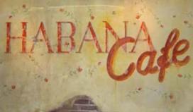 Dwangsom voor café Habana
