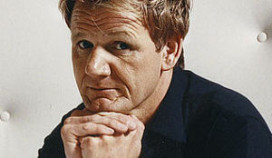 Gordon Ramsay opent zaak in Melbourne