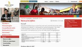 Gent lanceert magazine voor horecaondernemers