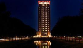Van der Valk hotel Houten open