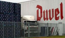 Duvel neemt brouwerij Liefmans over