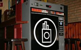 Tabaksautomaat blijft in horeca