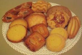 Beter vergaderen met koekjes in hotel