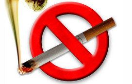 VWA: horeca goed voorbereid op rookverbod