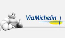 Michelingids vergroot webactiviteiten