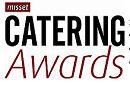 Wint uw product dit jaar een Misset Catering Award?