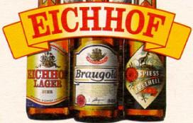Heineken bezit ruim 96 procent Eichhof