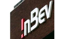 InBev wil bestuur Anheuser verwijderen