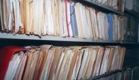 Geen gevolgen contractcatering na verwerpen Aanbestedingswet