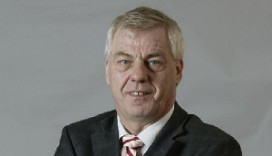 Breuk Van der Most en DeSmelt niet definitief