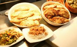 Cateringopdracht Albron bij LNV uitgebreid
