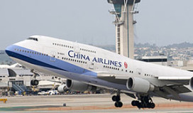 Hotel scheidt Japanse en Chinese gasten