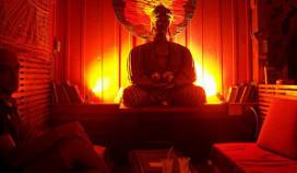 Buddha Bar komt naar Amsterdam