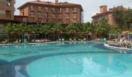Zwembadongeluk peuter schuld van hotel