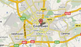 Fors overschot hotelkamers dreigt in Eindhoven
