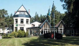 Gemeente betaalt proceskosten hotel