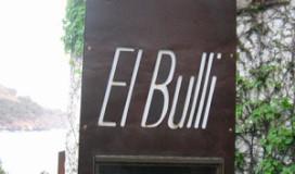 Mysterieuze verdwijning na diner bij El Bulli