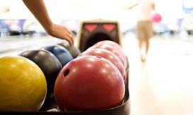 Betere tijden voor bowlingcentra