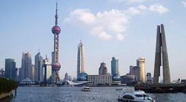 Golden Tulip probeert het opnieuw in China