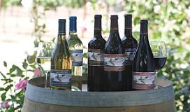 Wijngroep Baarsma aast op overnames