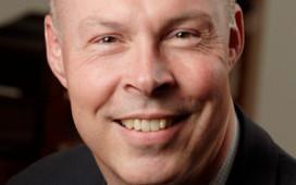 Directeur Pensioenfonds H&C vertrekt