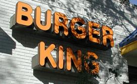 Burger King debuteert in Suriname