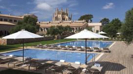 'Klap Spaanse hotels komt nog