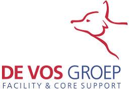 Reeks nieuwe contracten De Vos Groep