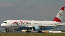 Catering Austrian Airlines bekroond