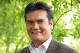 HTC haalt verkoopdirecteur Bilderberg