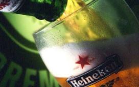 Oplichter Heineken krijgt 2,5 jaar cel