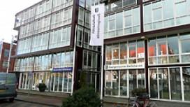 Illegaal hotel Delfshaven dicht