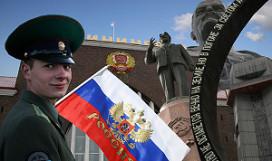 Nederlandse frietketen succesvol in Rusland