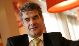 Directeur Hotel Papendal vertrekt