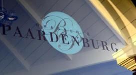 Personeel weg bij Brasserie Paardenburg