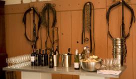 Friesland College wint culinaire strijd