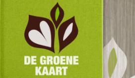 Limburgse restaurants gaan groen