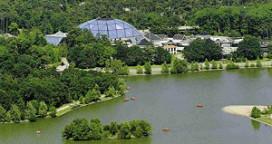Conflict schoonmakers Center Parcs voorbij