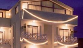 Turks hotel ontslaat alle mannen