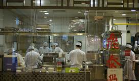 KHN luidt noodklok om Chinese koks