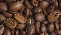 Koffie maakt scherp
