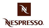 Nespresso: Geursensatie