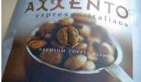 Axxent Tea & Coffee: Focus op innovatie