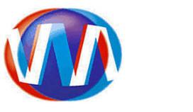Toezicht VWA op contractcateraars vermindert