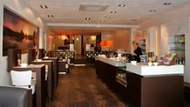 Doppio Espresso wil snel naar 20 zaken